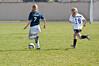 BLMS Soccer-032510-6776