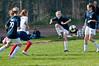 BLMS Soccer-032510-6826