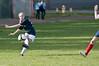 BLMS Soccer-032510-6824