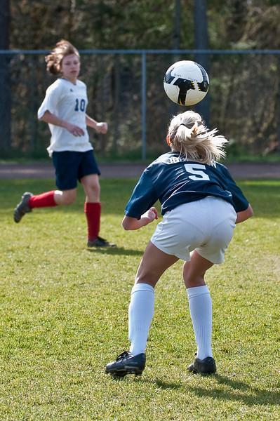 BLMS Soccer-032510-6769