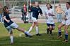 BLMS Soccer-032510-6879
