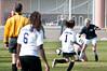 BLMS Soccer-032510-6804