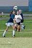 BLMS Soccer-032510-6801