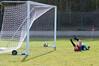 BLMS Soccer-032510-6889