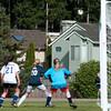 BLMS Soccer-032510-6847