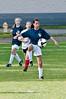BLMS Soccer-032510-6802