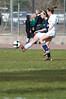 BLMS Soccer-032510-6866