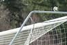 BLMS Soccer-032510-6793