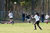 BLMS Soccer-032510-6789