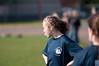 BLMS Soccer-032510-6896