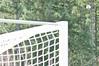 BLMS Soccer-032510-6790
