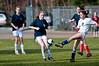 BLMS Soccer-032510-6856