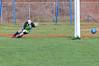 BLMS Soccer-030910-3951