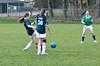 BLMS Soccer-030910-3885