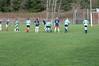 BLMS Soccer-030910-3948