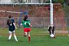 BLMS Soccer-030910-3840