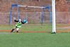 BLMS Soccer-030910-3950