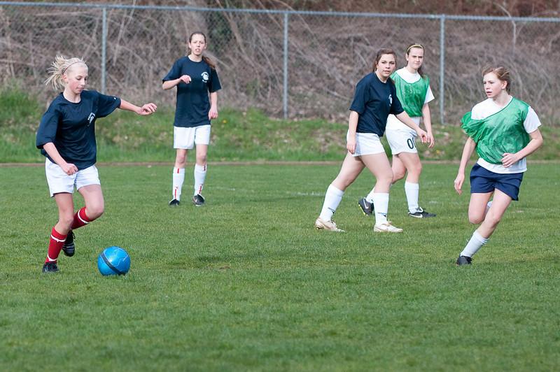 BLMS Soccer-030910-3980