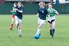 BLMS Soccer-030910-3917