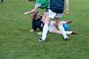 BLMS Soccer-030910-3996