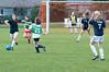 BLMS Soccer-030910-3913