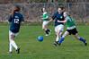 BLMS Soccer-030910-3872