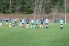 BLMS Soccer-030910-3947
