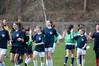 BLMS Soccer-030910-4014