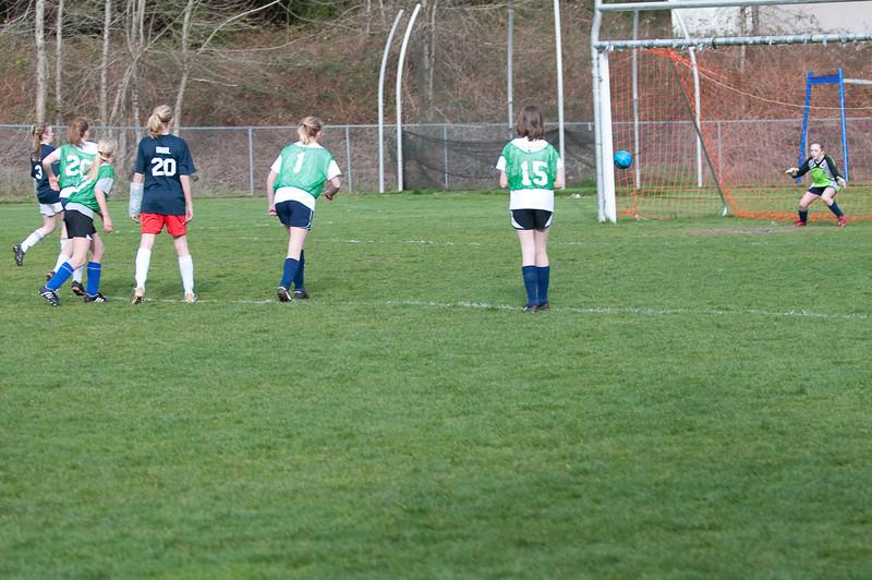 BLMS Soccer-030910-3949