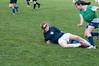 BLMS Soccer-030910-3993