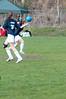 BLMS Soccer-030910-3931