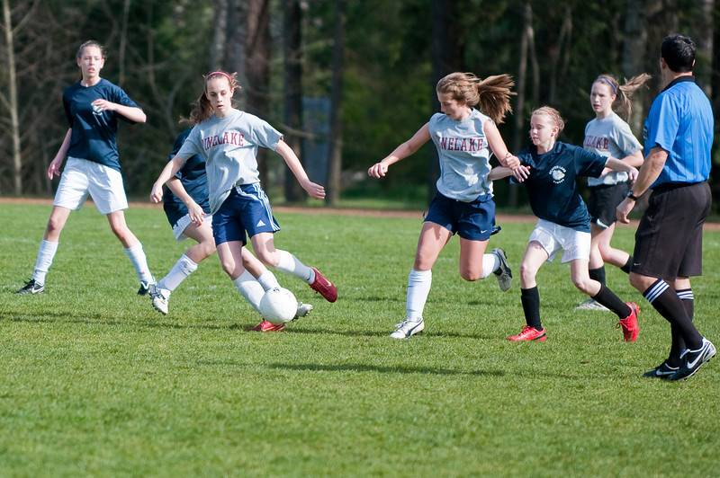 BLMS Soccer-031810-16