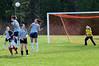 BLMS Soccer-031810-12