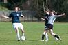 BLMS Soccer-031810-18