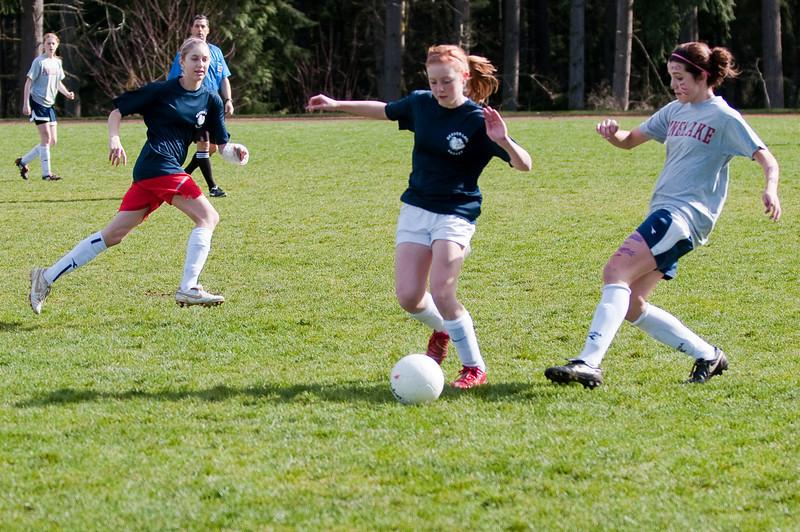 BLMS Soccer-031810-4