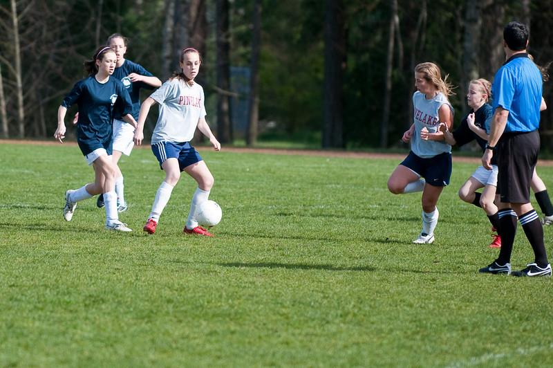 BLMS Soccer-031810-15