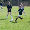 BLMS Soccer-031810-7
