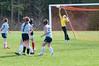 BLMS Soccer-031810-13
