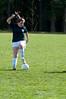 BLMS Soccer-031810-8