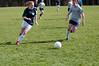 BLMS Soccer-031810-5