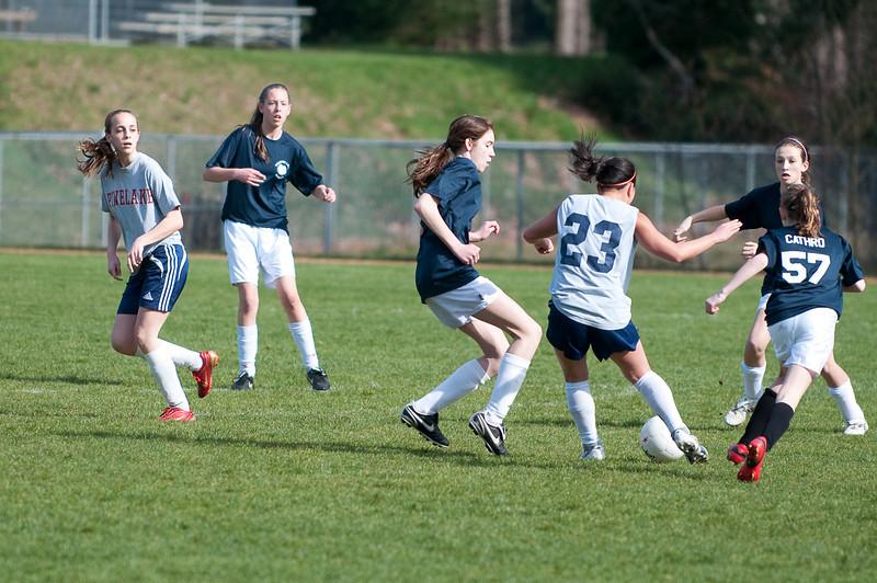 BLMS Soccer-031810-17