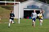BLMS Soccer-031810-11