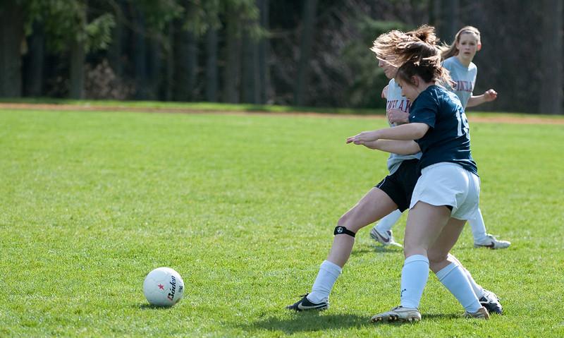 BLMS Soccer-031810-1