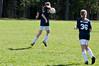 BLMS Soccer-031810-9