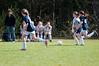 BLMS Soccer-031810-2