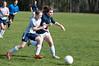 BLMS Soccer-031810-14