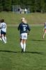 BLMS Soccer-031810-10