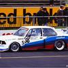 Silverstone-Hans Stuck 1978