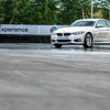 BMW DRIVING EXPERIENCE