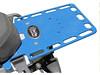 GSLC-rear-rack